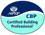 CBP - Pool Industry Accreditations