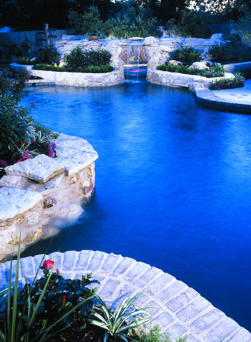 Budget for your 2018 pool project