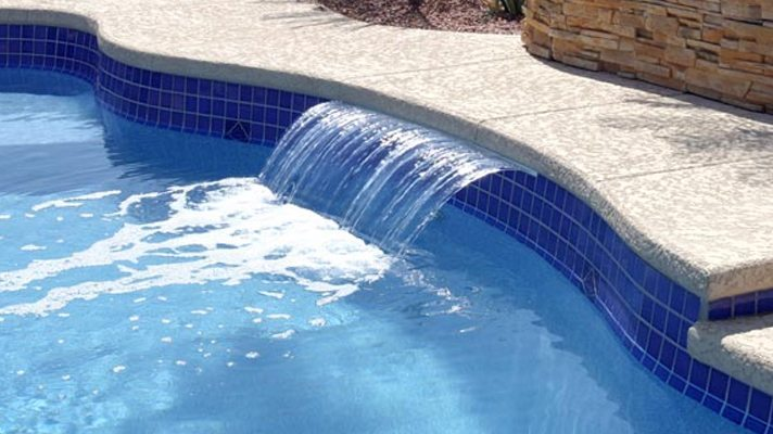 Is it time to remodel your swimming pool?