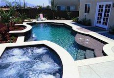 Best Pool Builder Champaign Decatur Mahomet Il