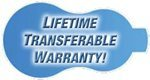 lifetime_warranty