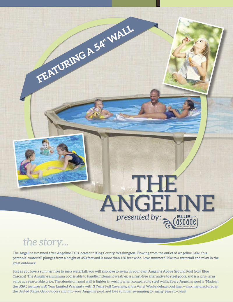 The Angeline - 54 Inch Wall_50 Year Warranty_3 Yr Full800x1035