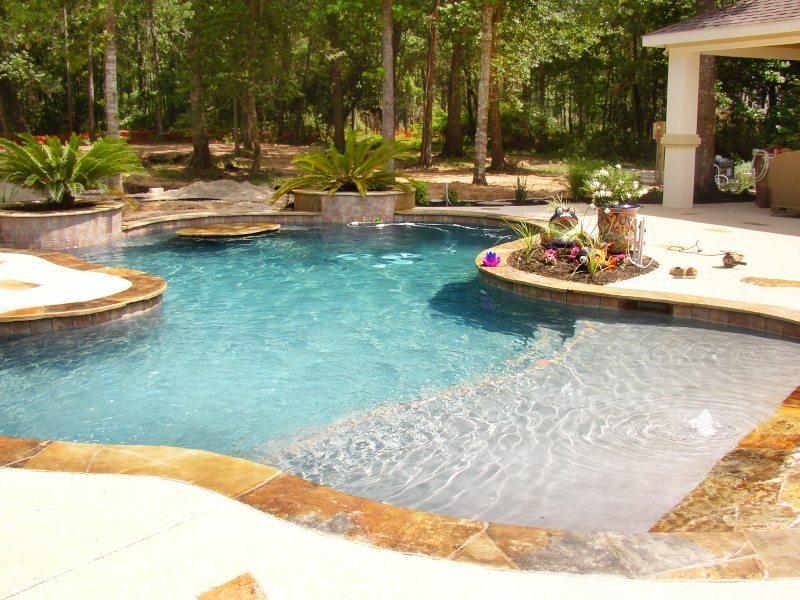 Swimming Pool Design Archives Page Of Best Pool Builder