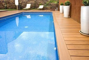Plan a Swimming Pool Renovation Project
