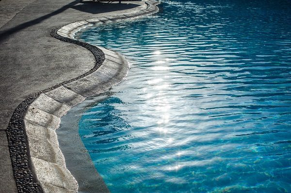 Swimming pool remodeling tips