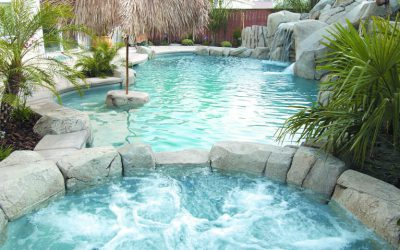 How to prepare your pool for the off-season