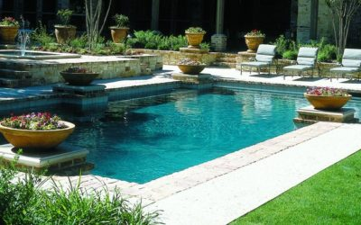 Remodel your pool in 2017