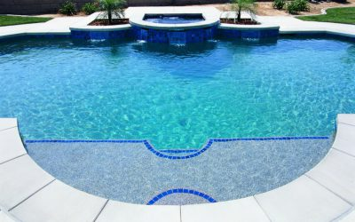 How to choose a pool builder