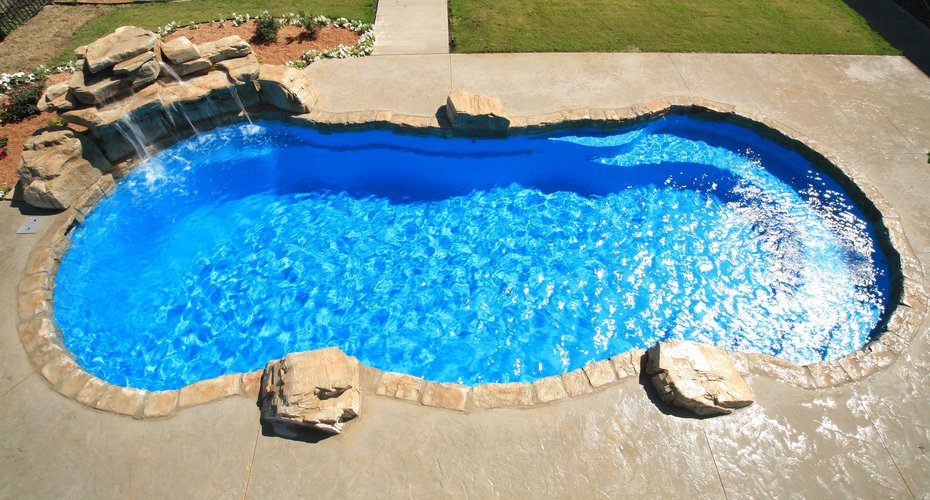 pool maintenance guide for dummies