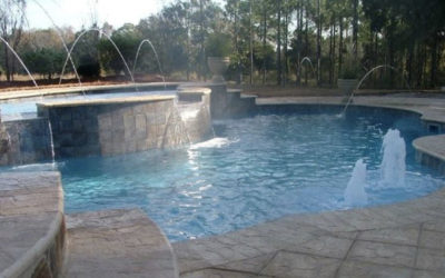 Everything you need to know about fiberglass pools