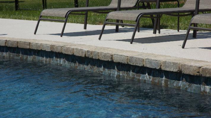 Fiberglass Pool Pictures
