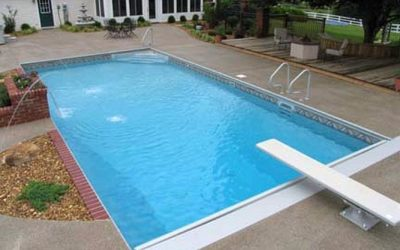 How to save money on your pool project