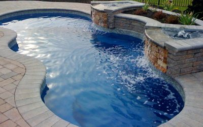 Reasons to get a pool in 2018