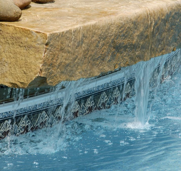 Budgeting tips for new pool construction