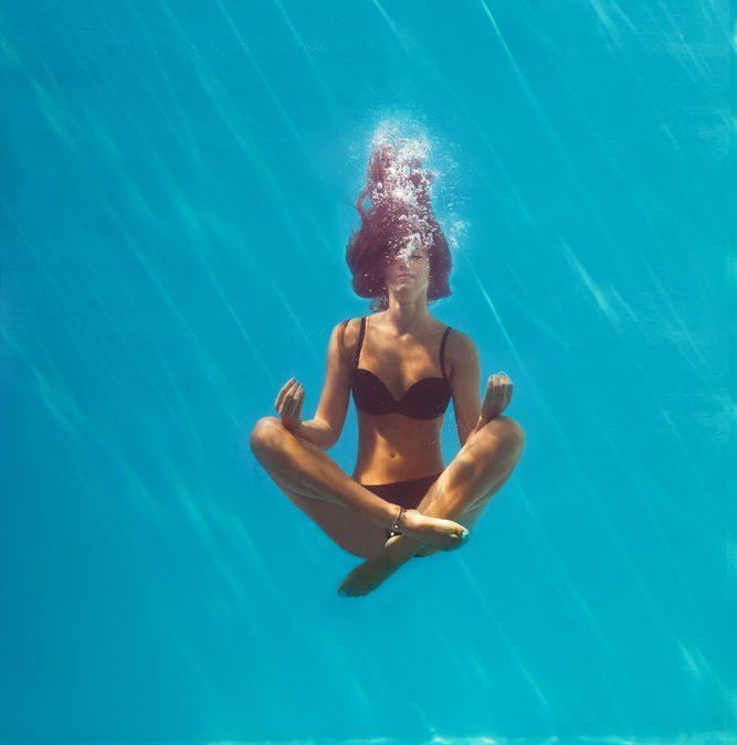 Should you get a swim spa?