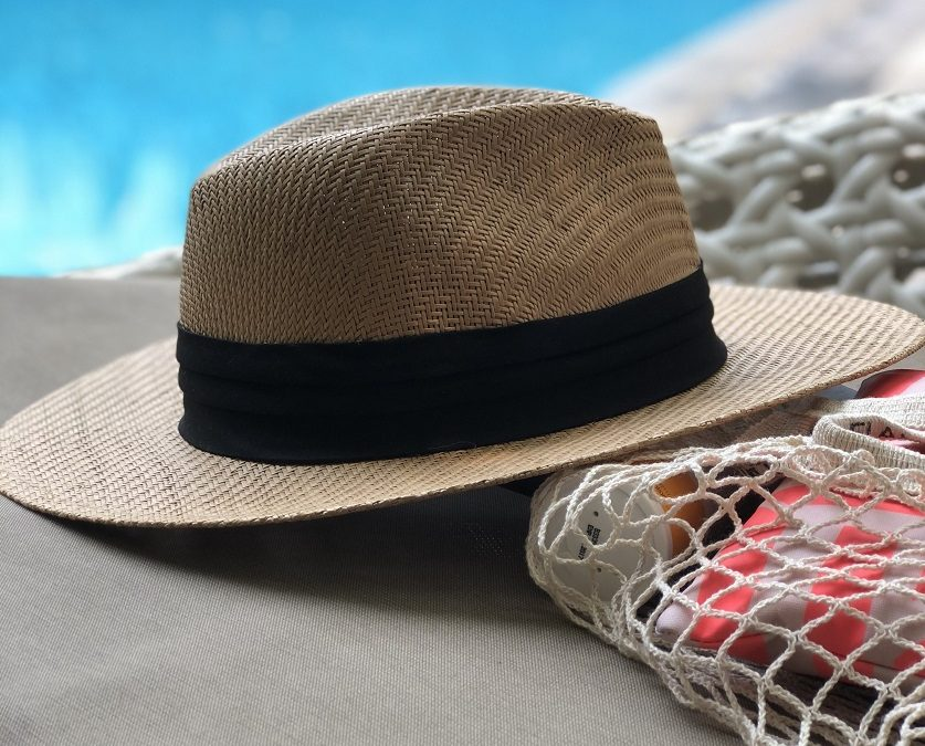 Is it time to hire a pool service contractor
