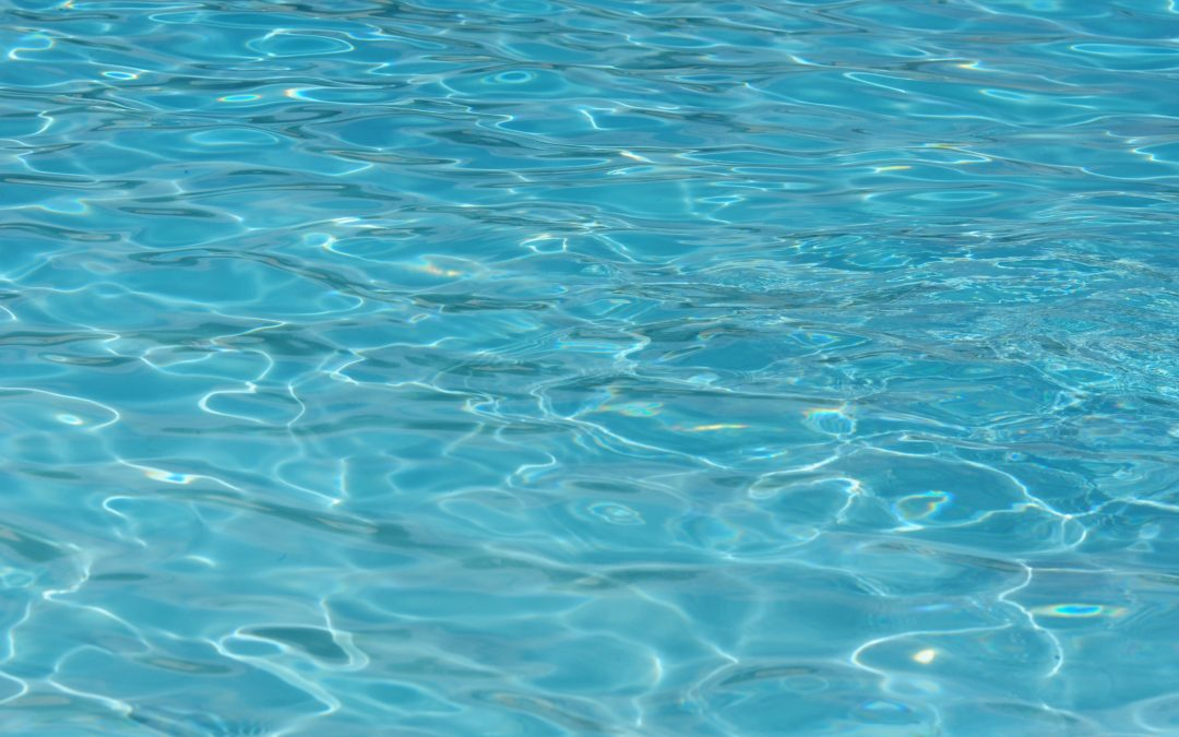 What basic pool supplies should you have?