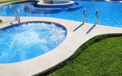 Surprising pool maintenance hacks