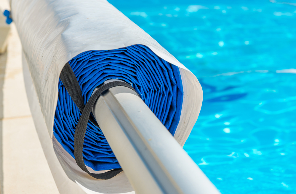Will your pool cover last another season?