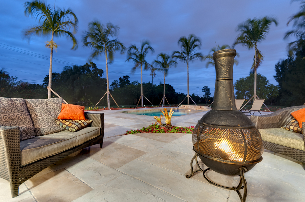 Update your outdoor living space before 2021 pool season kicks off